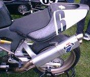 duck500tail.JPG